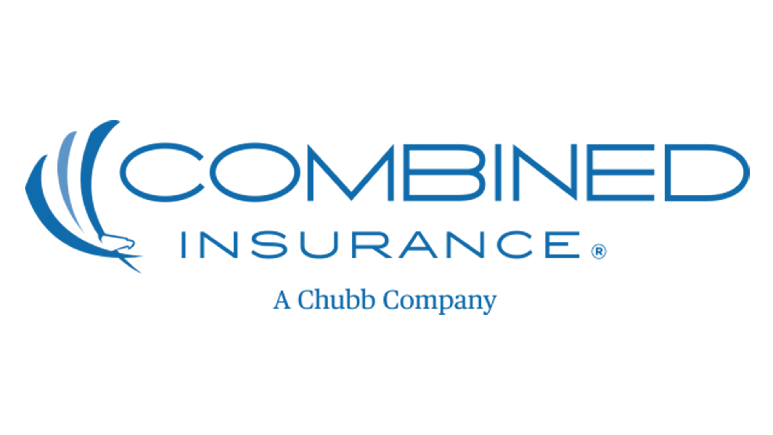 Combined Medicare Supplement Insurance - Medicare Quote Finder